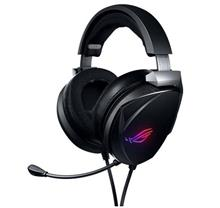 ASUS ROG Theta 7.1 USB-C Gaming Headset